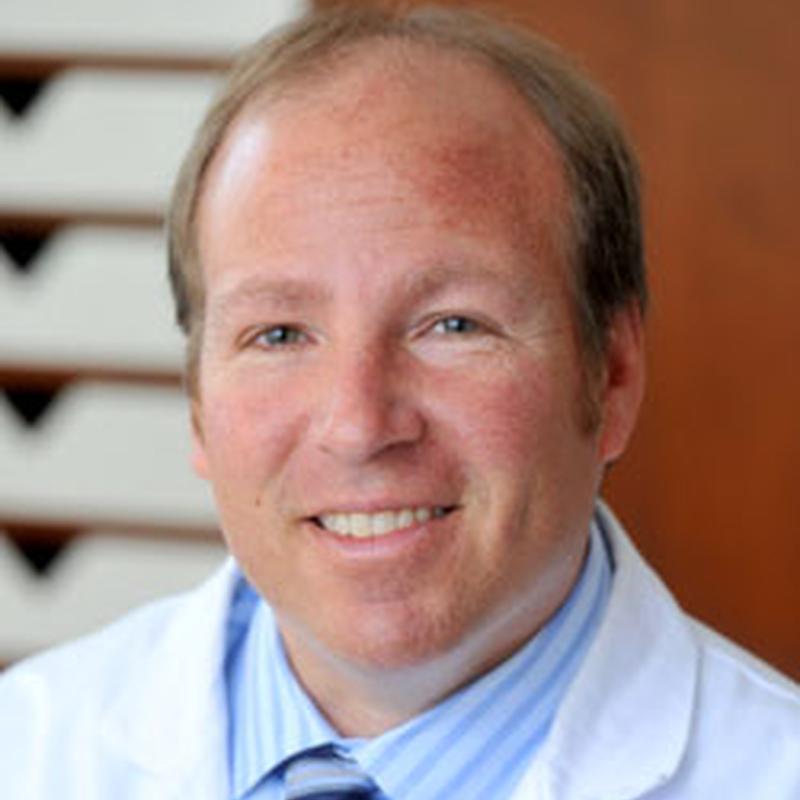 Allan J. Pantuck, MD